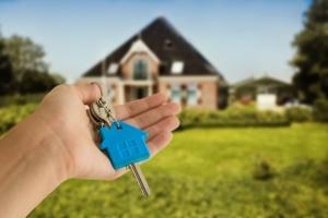 Formation obligatoire des agents immobiliers