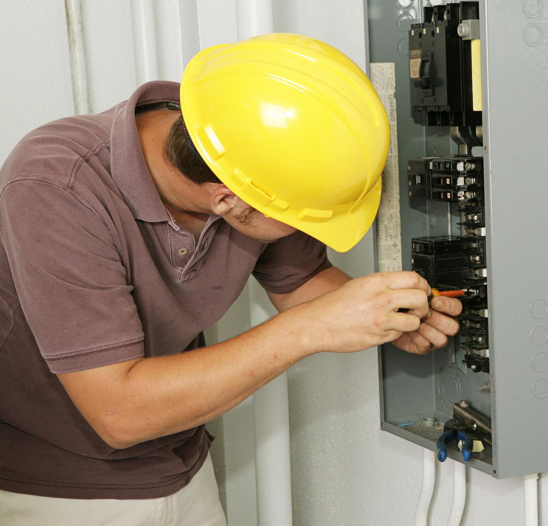 formation diagnostic électrique