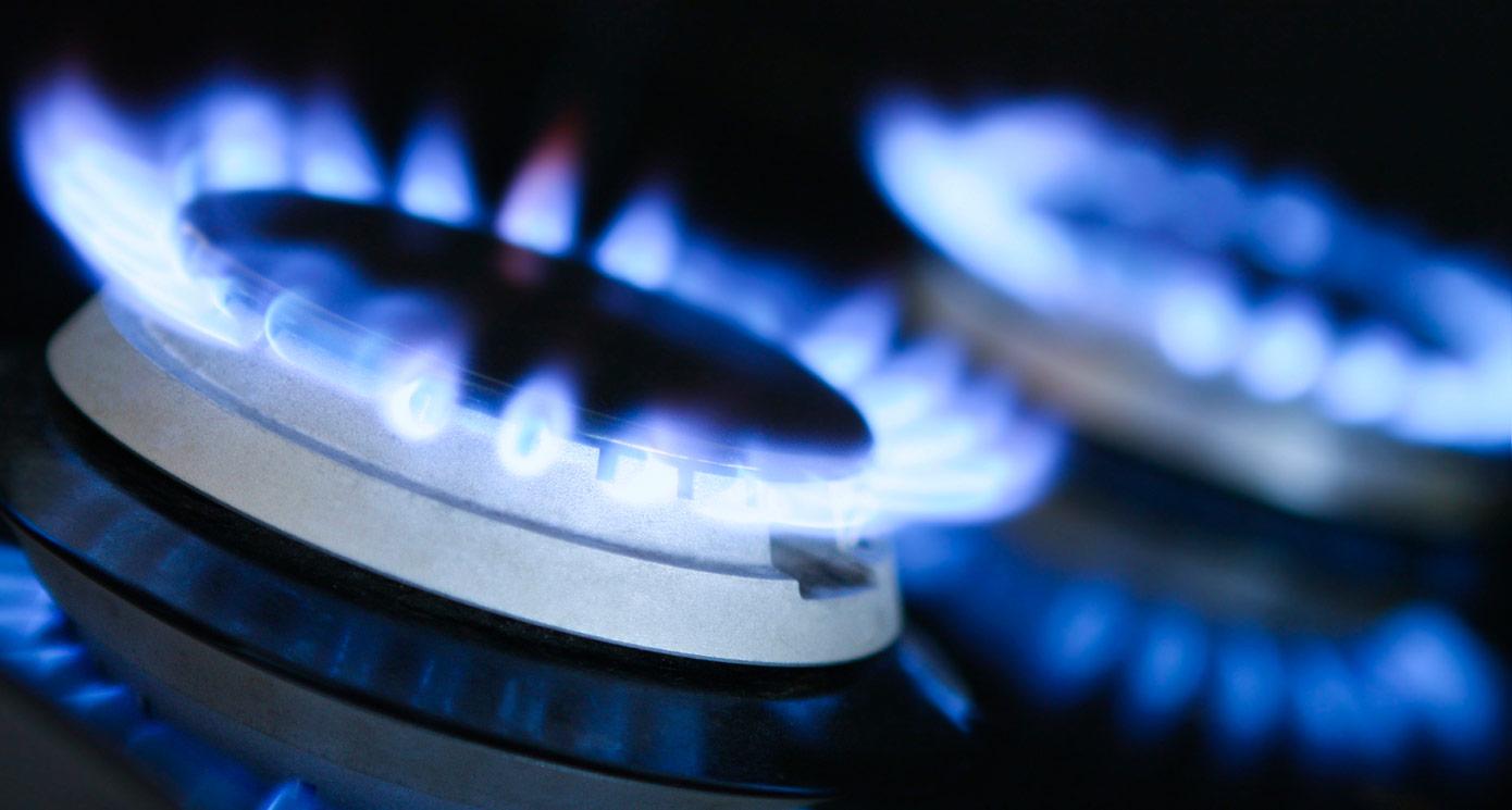 formation diagnostic gaz