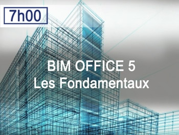 formation BIM architectes