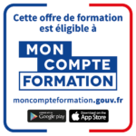 financement formation diagnostiqueur CPF