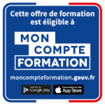 Formation CPF amiante avec mention