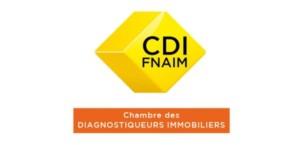 CDI FNAIM