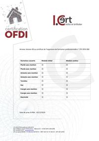 Centre-de-formation-certifié-OFDI