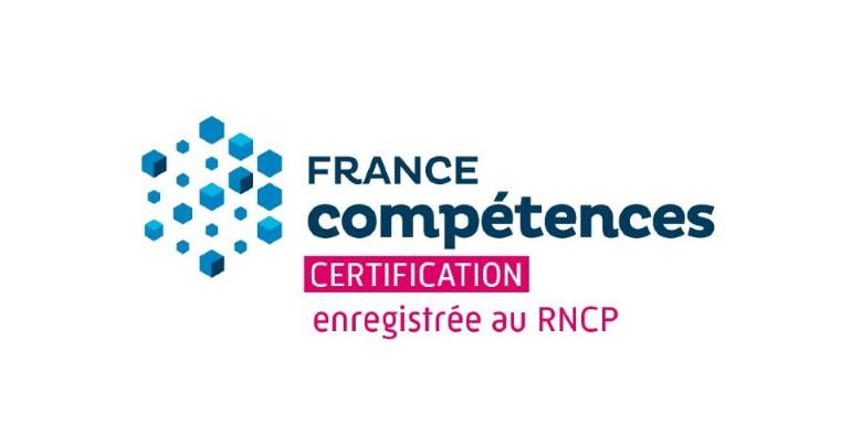 formation diagnostiqueur certification