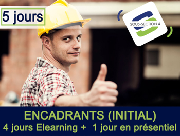 Amiante SS4 elearning