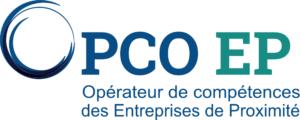 Financement OPCO EP