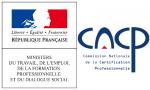 certification professionnelle diagnostiqueur immobilier